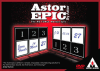 ASTOR  EPIC ULTIMATE / ASTOR