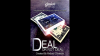 DEAL OR NOT DEAL DE MICKAEL CHATELAIN