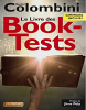 LE LIVRE DES BOOK TESTS DE RACHEL COLOMBINI